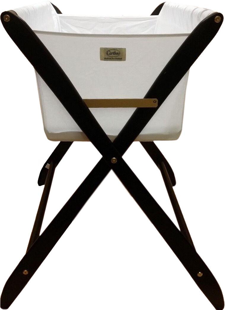 top  bassinets  ebay - cariboo folding bassinet