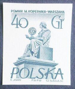 POLAND STAMPS Fi765 SC672 Mi911-Monuments,1955,newprint,steel engrav., Slania - <span itemprop=availableAtOrFrom>Reda, Polska</span> - POLAND STAMPS Fi765 SC672 Mi911-Monuments,1955,newprint,steel engrav., Slania - Reda, Polska