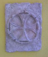 Mattonella Templare In Creta -  - ebay.it