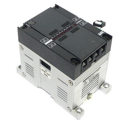 Idec Pfa-1t081 8 Point Output Module Pfa1t081
