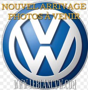 2010 Dodge Grand Caravan SXT STOW DVD+PORTE ET HAYON AUTOMATIQUE