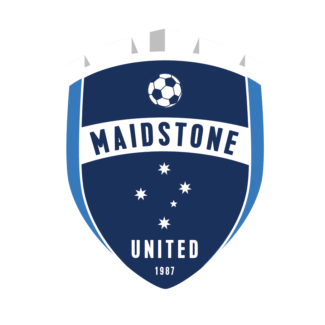 Physiotherapist/ Sports Trainer Required Maidstone Maribyrnong Area Preview