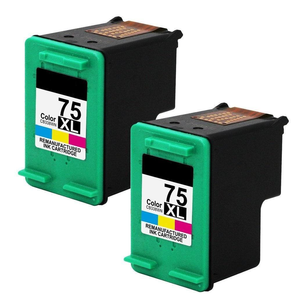 HP Ink Cartridges and Toner Cartridges Free Delivery What ink cartridge for hp photosmart c4280