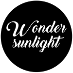 wondersunlight