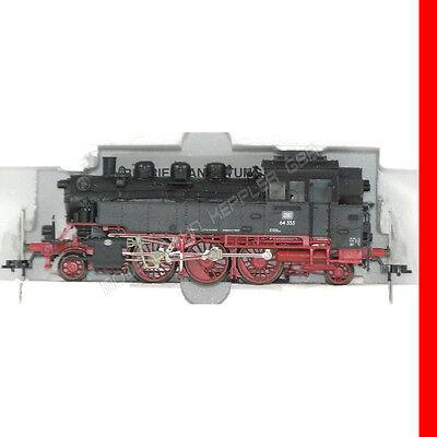 Fleischmann H0 4061 Dampflok BR 64 335 der DB online kaufen