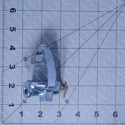 Wisconsin Part Lq52 Kit Carburetor Repair