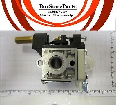 Echo Trimmer Srm 210 Weedeater Weed Carburetor Carb A021000740 Zk9