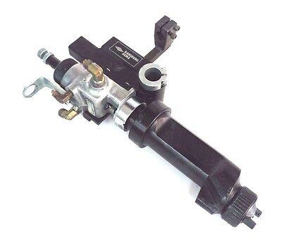 Ransburg Gema 18010415 Automatic Powder Coating Gun