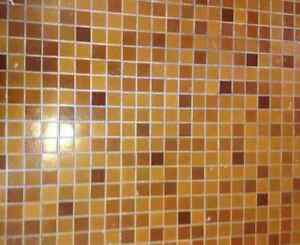 Wanted: Ceramic floor tile Paralowie Salisbury Area Preview