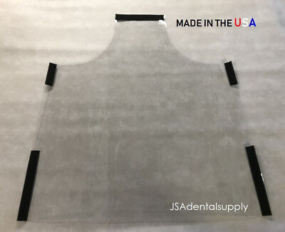 Jsa Replacement Plastic Toe Board Cover For A-dec 1040 Patient Chair. Usa