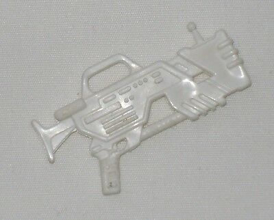 The Corps Star Force 1996 1998 Quantum Laser Gun
