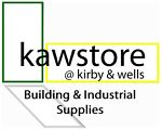 kawstore at kirbyandwells