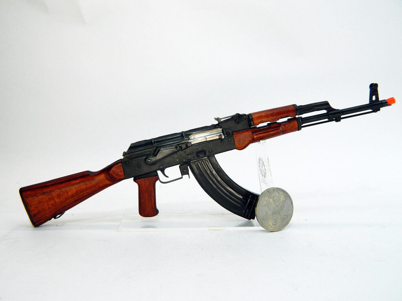 ak47 model toy gun - HD1390×1043