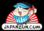 japanzoncom