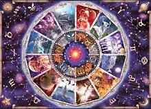 Astrology Class (3 weeks) Baldivis Rockingham Area Preview