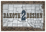 Dakota 2 Design