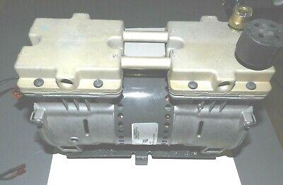 Xerox 600k23391 Mim Compressor - 60 Hz For Docprint 180 Docutech 4135 6135 5090