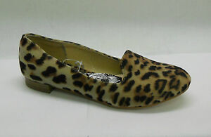 LADIES-FLAT-SLIPPERS-WOMENS-LOAFERS-SLIP-ON-PUMPS-SIZE-3-4-5-6-7-8