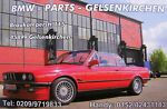 bmw-parts-gelsenkirchen