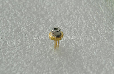 300mw 808nm 5.6mm To-18 Ir Laser Diode-specially For Producing Green Lasers