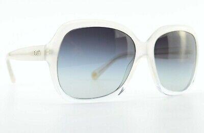 Dolce & Gabbana D&g Sunglasses Dg 3077 1787/0.3oz 58 15 3N Lady M + Gucci Case