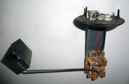 Lexus GS GS300 GS430 MK2 Fuel Petrol Level Sender Sensor