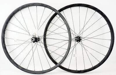 Easton Haven Carbon Wheelset 29