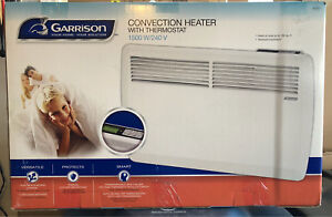 Convection heater - Brand New in box