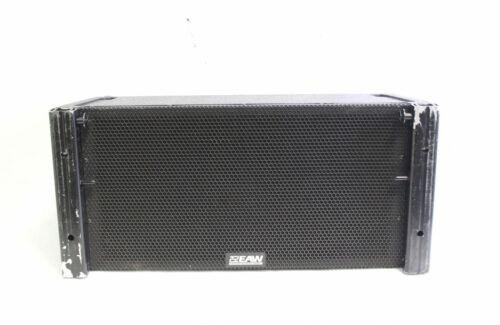 EAW KF730 Compact Line Array Speaker. Buy it now for 1795.00