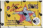 Pre-WWII (Pre-1942) Pack Original Baseball Cards
