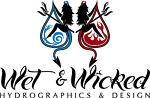 WetAndWicked PartsAndMore Store