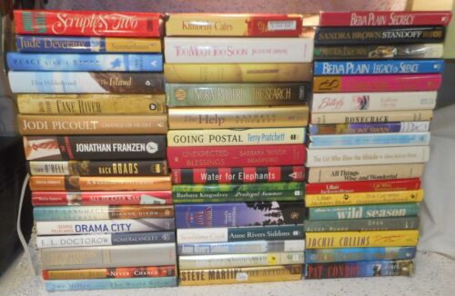Inspirational Romance Fiction Paperback Book Lot x 168 by Various Authors