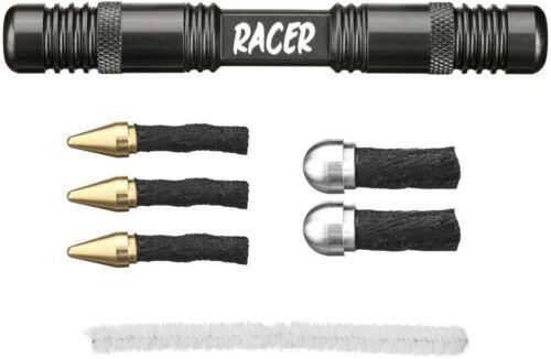 Dynaplug Racer Bicycle Tubeless Tire Repair Tool