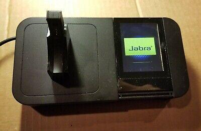 Headset Headband Jabra Pro 9400 Series 9400bs Power Suply