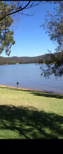 Onsite River Shack Leumeah Campbelltown Area Preview