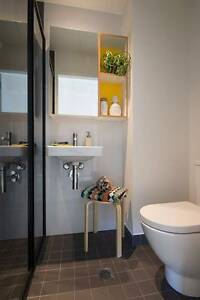 HUGE Bathroom, Bathroomware, Appliance, Hardware Sale! AllmustGo! West Gosford Gosford Area Preview