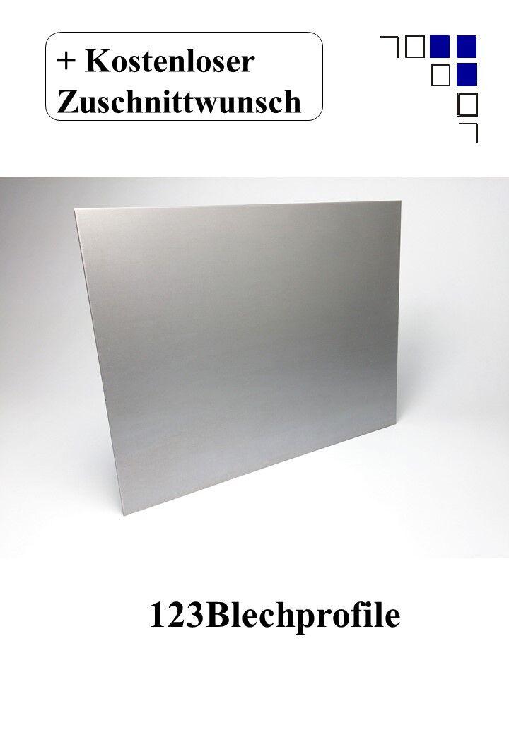 XXX Stahlblech 1mm, 1,5mm, 2mm, Einschweißblech, Feinblech,Reparaturblech,Platte