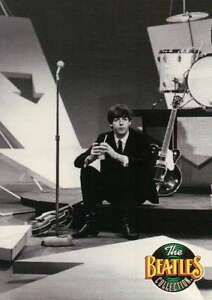 Paul-McCartney-a-few-hours-before-the-Ed-Sullivan-Show-Beatles-Trading-Card