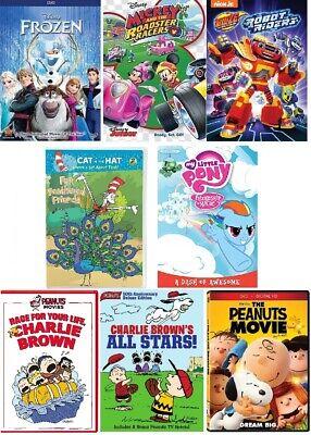 1st Print Boom Studios Comics Agreeable Sweetness Comics Useful Sombra #1 Nm