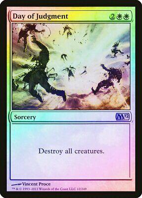 Predator Ooze Dark Ascension NM Green Rare MAGIC THE GATHERING CARD ABUGames