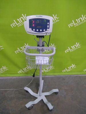 Welch Allyn Inc. 53nto Vital Signs Monitor