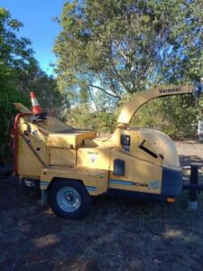 vermeer chipper blades | Gumtree Australia Free Local Classifieds
