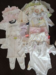 Baby clothes Mount Ommaney Brisbane South West Preview