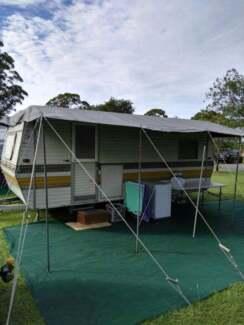 Millard Balcolyn Lake Macquarie Area Preview