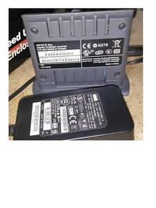 avaya gigabit ethernet adaptor Moorabbin Kingston Area Preview