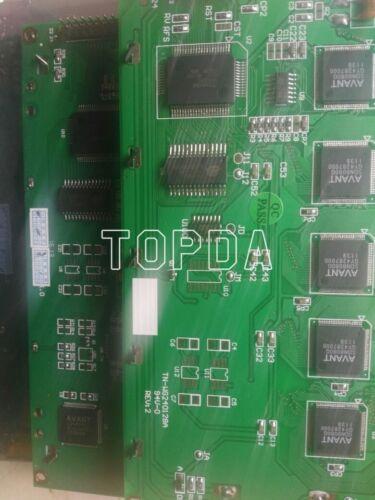 1pc TN-WG240128A LCD display