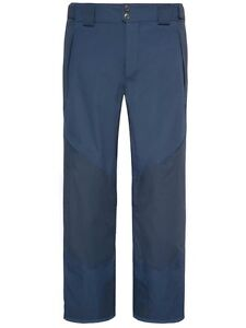 The North Face Fuseform Brigadine 3L Ski/Snwbd Pants