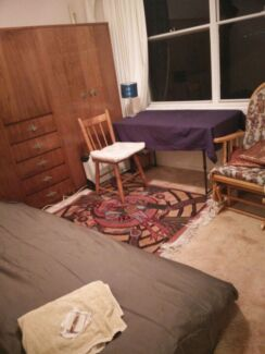 Furnished room to rent in Bolwarra. Incl bills Bolwarra Maitland Area Preview