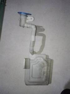VW/AUDI/SKODA/SEAT/BMW Parts - Wiper Water Reservoir and Pump Parramatta Parramatta Area Preview
