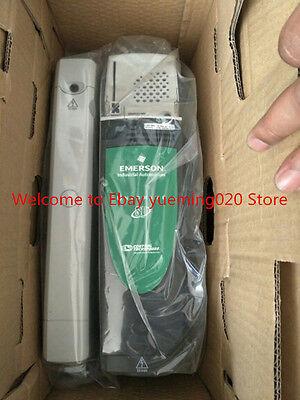 Ship Dhl Emerson Unidrive Sp2402 7.511.0 Kw Control Techniques New